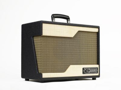 Carr Amplifiers Raleigh
